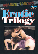 Erotic Trilogy
