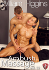 Ambush Massage 32