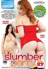 Watch Slumber Party 27 in our Video on Demand Theater