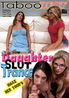 Dava Foxx In Daughter Slut Trance
