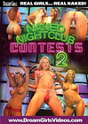 Naked Nightclub Contests 2