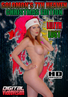 Solomon's 7th Heaven: Christmas Edition Lilith Lust