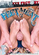 My Feet Your Meat 2