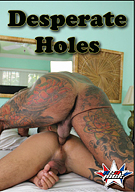 Desperate Holes