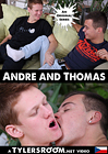 Andre And Thomas