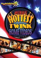 America's Hottest Twink Home Videos