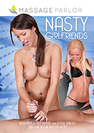 Nasty Girlfriends