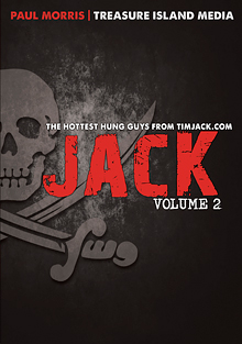 TIMJack 2 cover