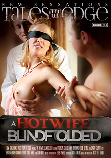 A Hotwife Blindfolded adult gallery
