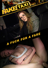 A Fuck For A Fare