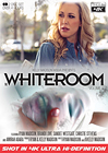 The Whiteroom 5
