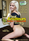 Real Amateurs Fuck For Dollars 3