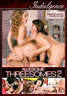 Awesome Threesomes 2