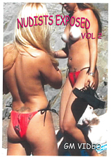 Nudists Exposed 2