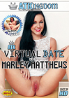 ATK Virtual Date With Marley Matthews