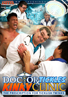 Doctor Tickles Kinky Clinic
