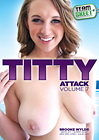 Titty Attack 7