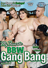 My Favorite BBW Gang Bang 7