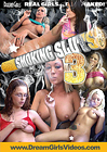 Smoking Sluts 3
