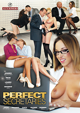 Perfect Secretaries