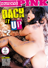 Back It Up 2
