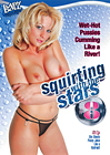 Squirting With The Stars 8