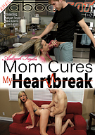 Aaliyah Taylor In Mom Cures My Heartbreak