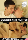 Conner And Hunter