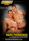 Hard Poundings