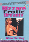 Bizzare Erotic Dreams