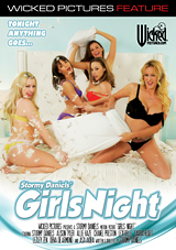 stormy daniels, girls night, wicked, porn, lesbian, alison tyler, asa akira, lexi belle