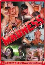 Bisexual Madness 4