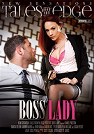 Tales From The Edge: Boss Lady