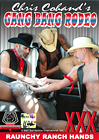 Chris Cohand's Gang Bang Rodeo