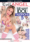 She-Male Idol: The Auditions 5