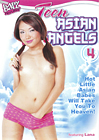 Teen Asian Angels 4