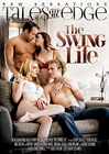 Tales From The Edge: The Swing Life