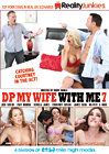 DP My Wife With Me 7