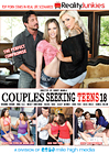 Couples Seeking Teens 18