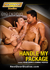 Handle My Package