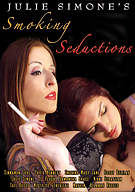 Smoking Seductions
