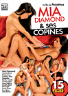 Mia Diamond Et Ses Copines