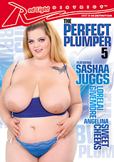 The Perfect Plumper 5