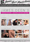 James Deen's Amateur Applications
