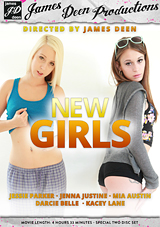 New Girls