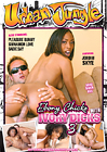 Ebony Chicks With Ivory Dicks 3