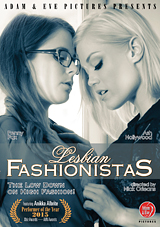 lesbian fashionistas, adam & eve, penny pax, ash hollywood, sasha knox, anikka albrite, selma sins, nickey huntsman, edyn blair, all girl