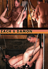 Zach And Damon