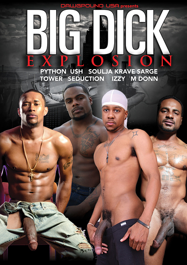 Agree, movie friday huge dick are