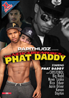 The New Adventures Of Phat Daddy